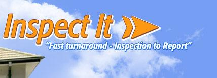 Home & Pest Inspection Melbourne, Sydney & Brisbane | Inspect It