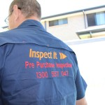 Inspect It rear inspector logo