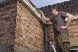 Inspectit - Onsite Article Image - Roof Inspection